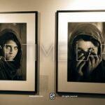 Afgan Girl