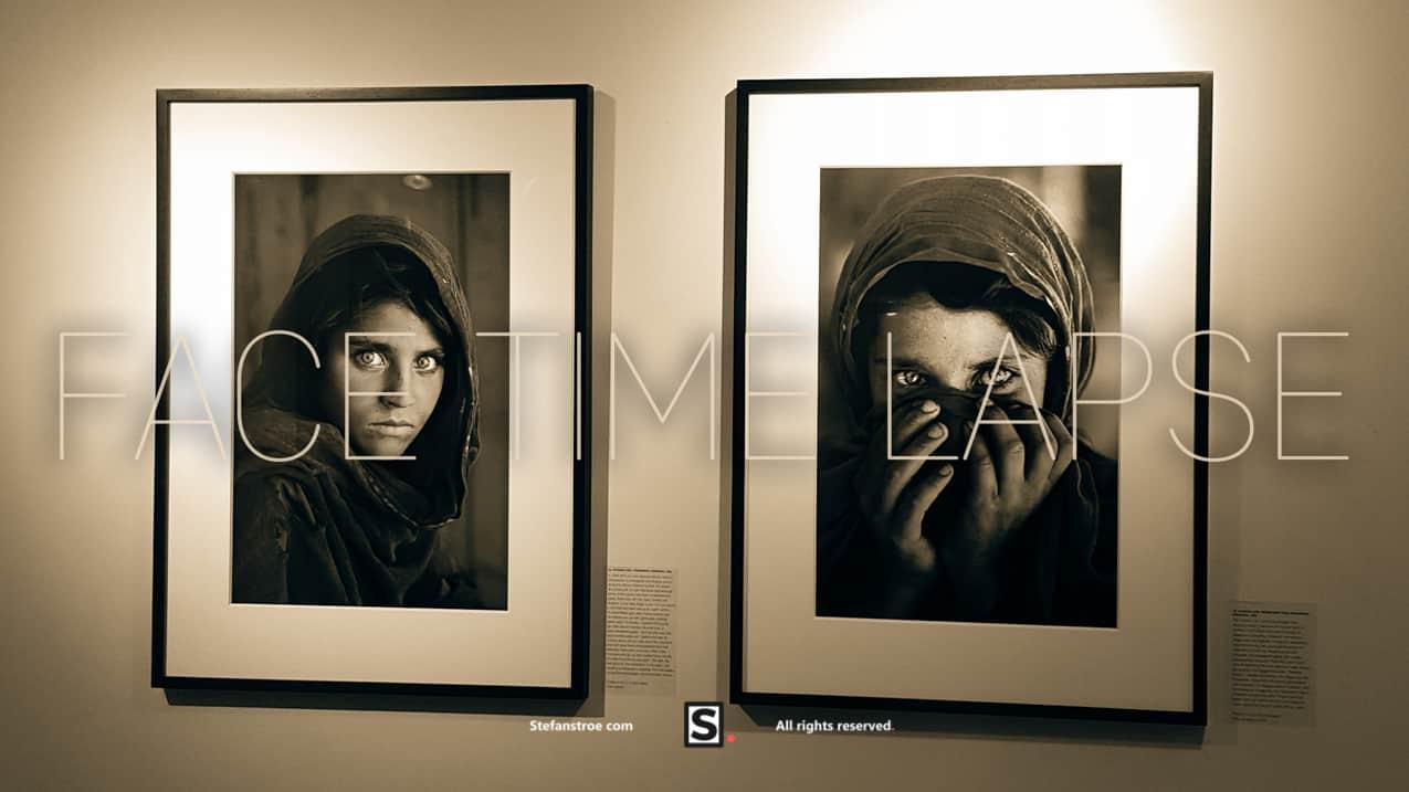 afgan-girl-time-lapse