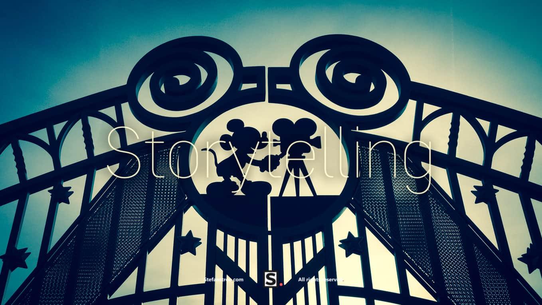 disney-the-art-of-storytelling