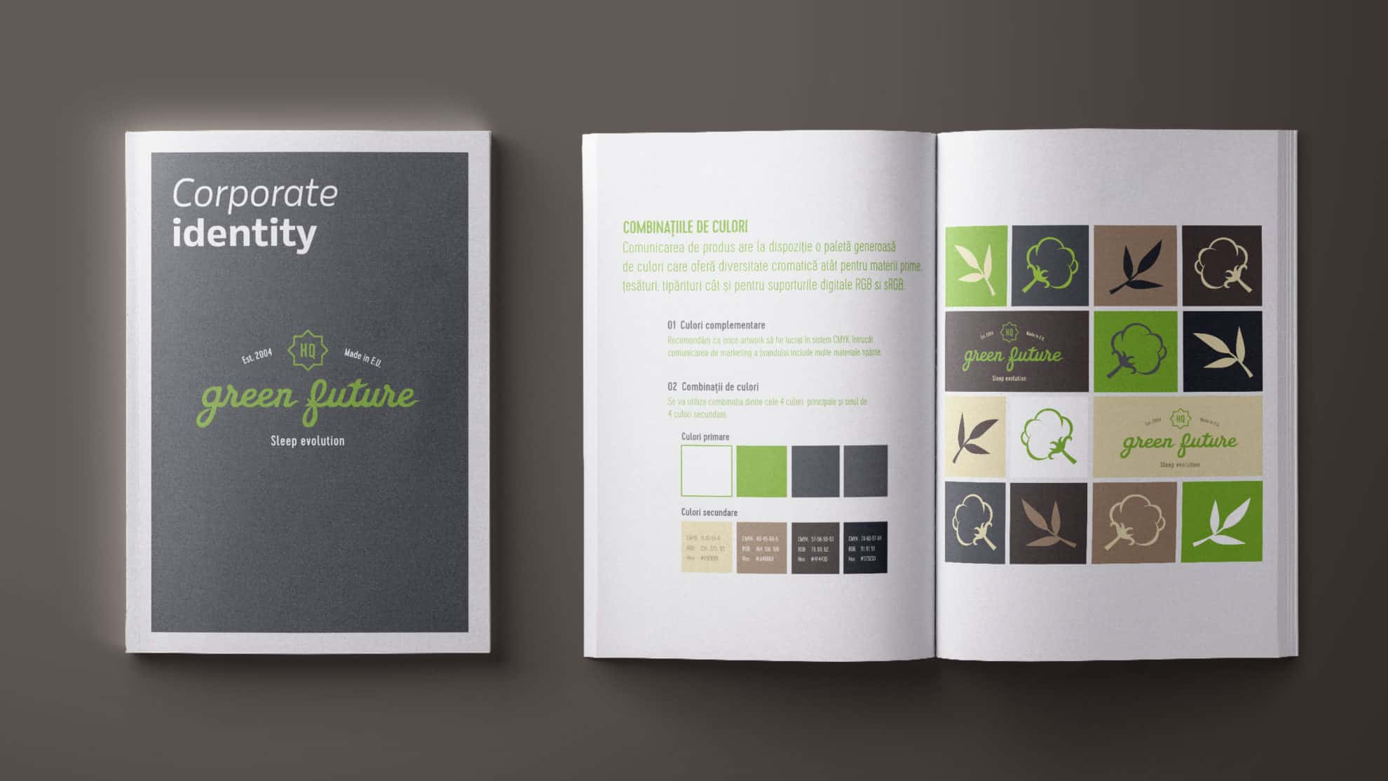 Green Future rebranding 11