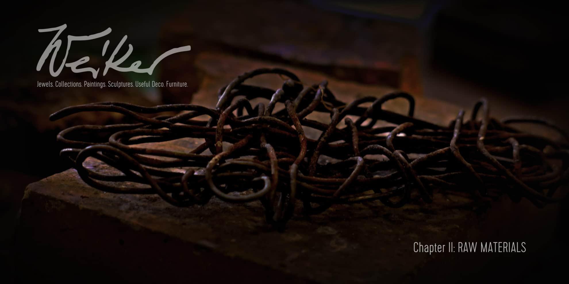 Weiker-Jewelry