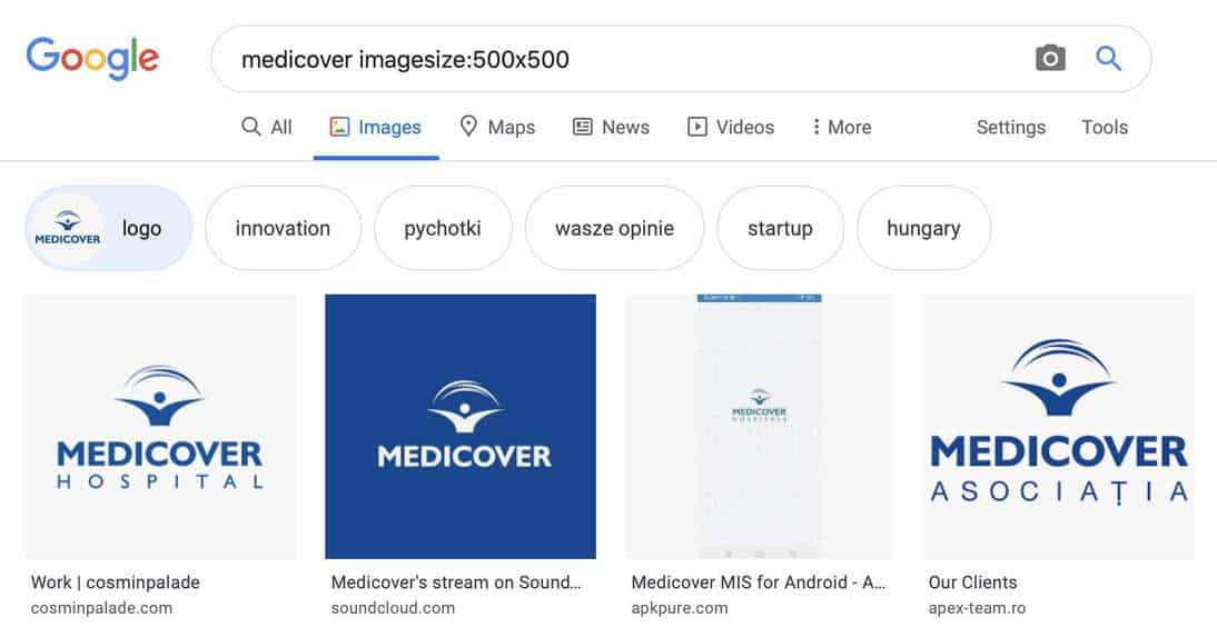 medicover image search 500 500 px