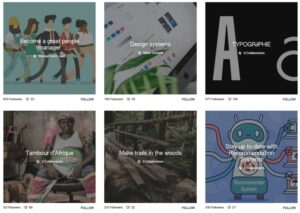 seo news - new google keen