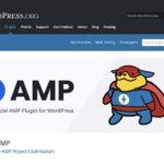 amp 2 0 wordpress plugin