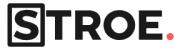 Stefan Stroe logo 80px